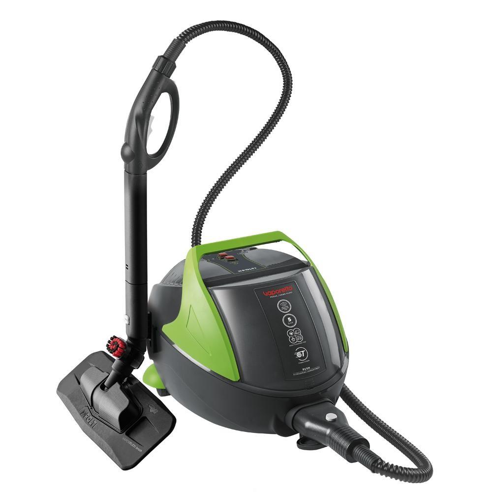 Vaporetto Pro 95 Turbo Flexi